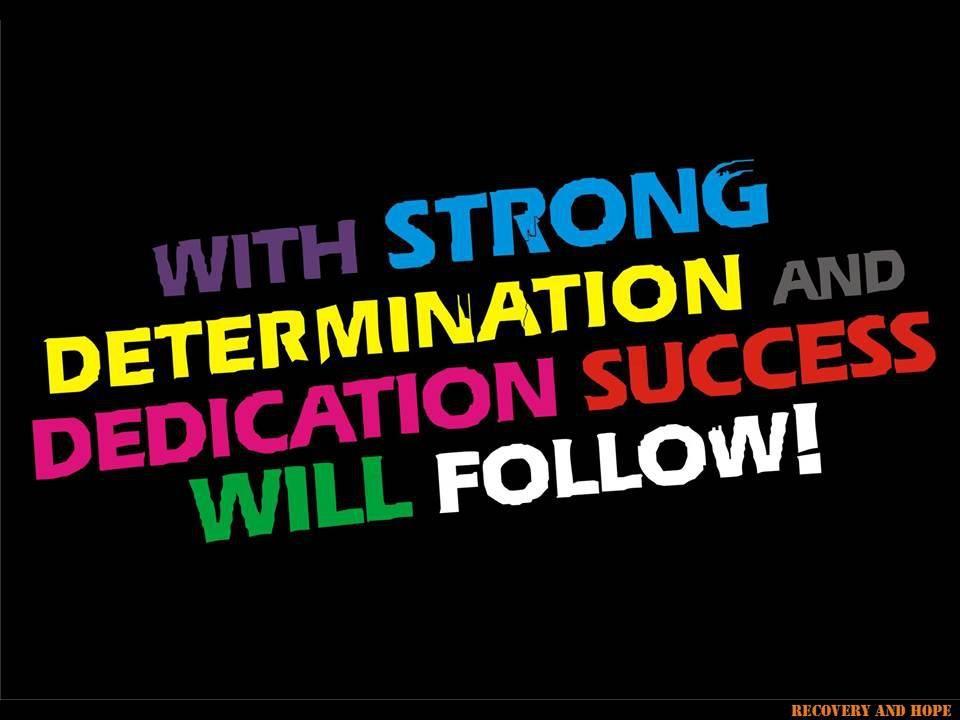 pinterest motivational quotes work success quotesgram