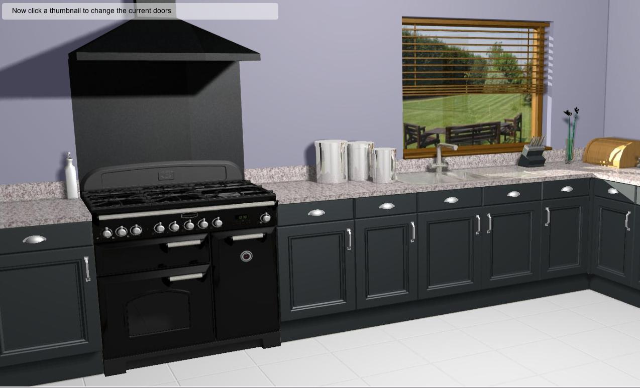 Pin by janette o39sullivan on kitchen remodel pinterest for O sullivan kitchen furniture