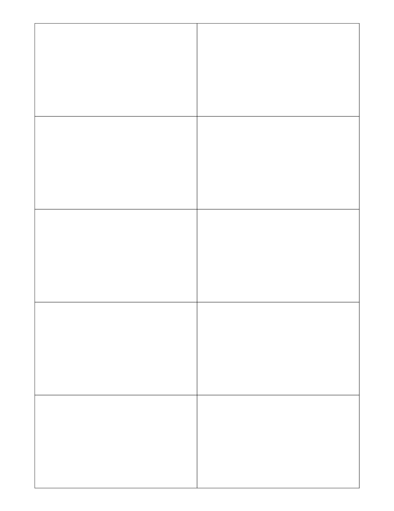 Blank card template solarfm it business card template 28 images 30 psd business accmission Images