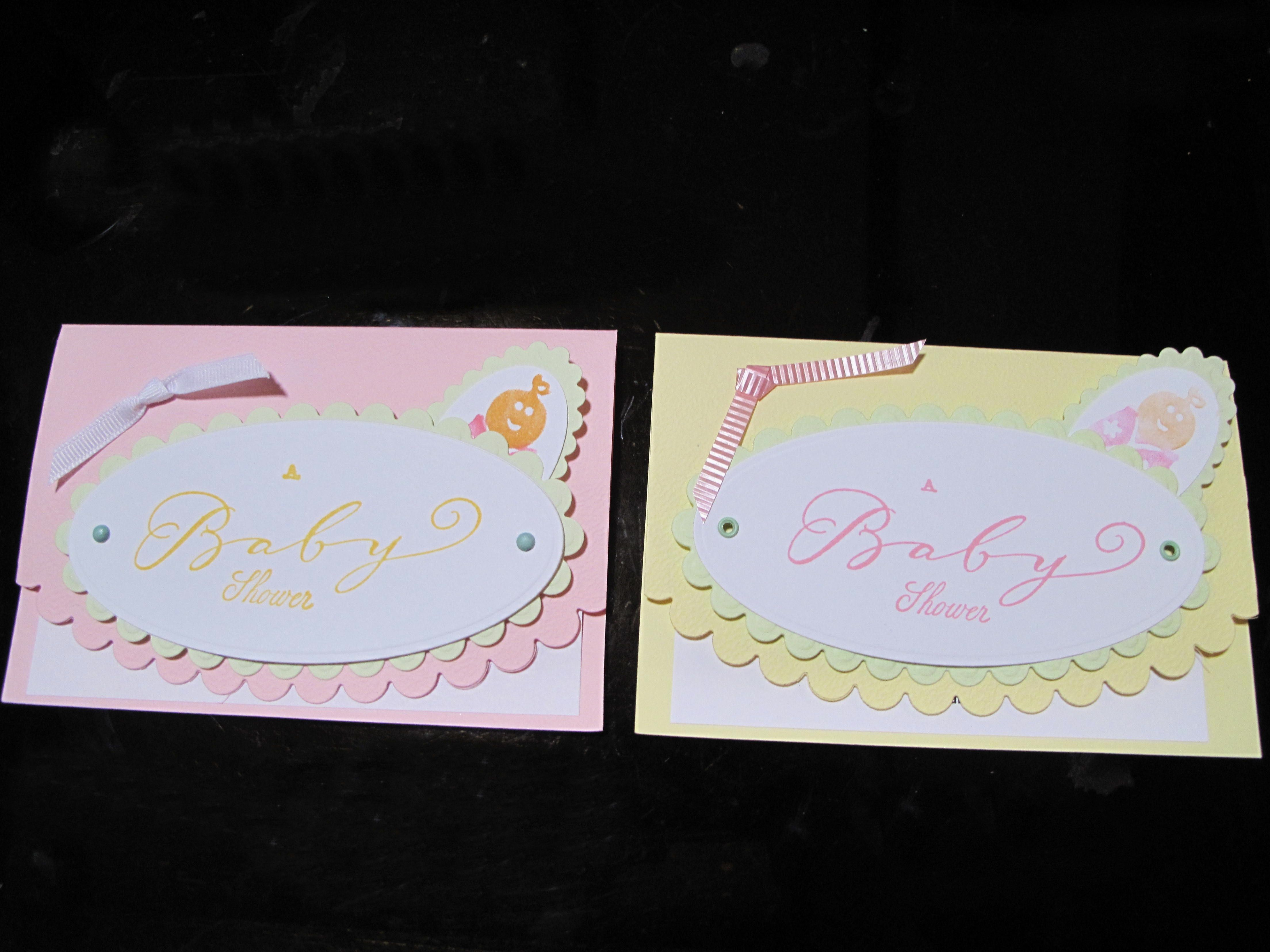 Baby Shower Invitations | My Greeting Cards | Pinterest: pinterest.com/pin/285908276316919885