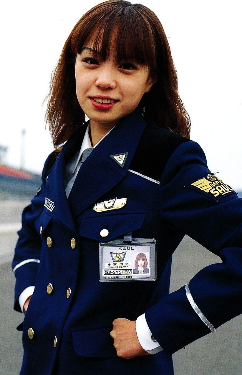 藤田瞳子の画像 p1_22