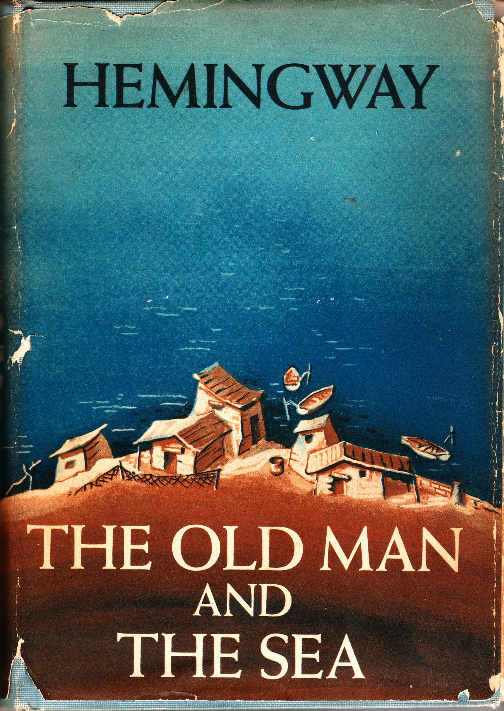 ... old man and the sea summary essay the old man and the sea summary
