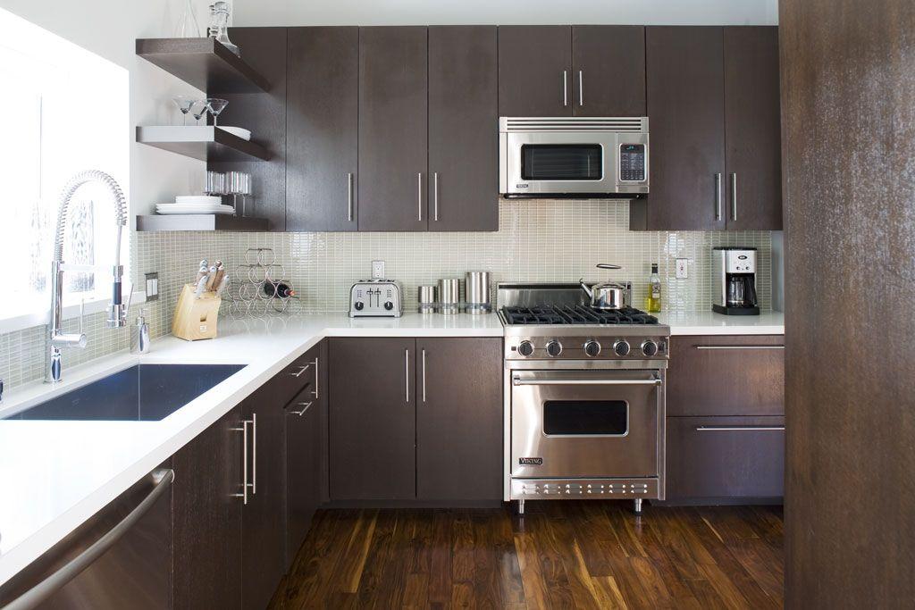 Jeff lewis kitchen design kitchens pinterest for Jeff lewis kitchen designs