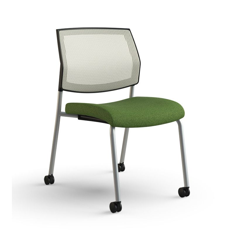 Pin By Cfs Commercial Furniture Services On Seating Pinterest