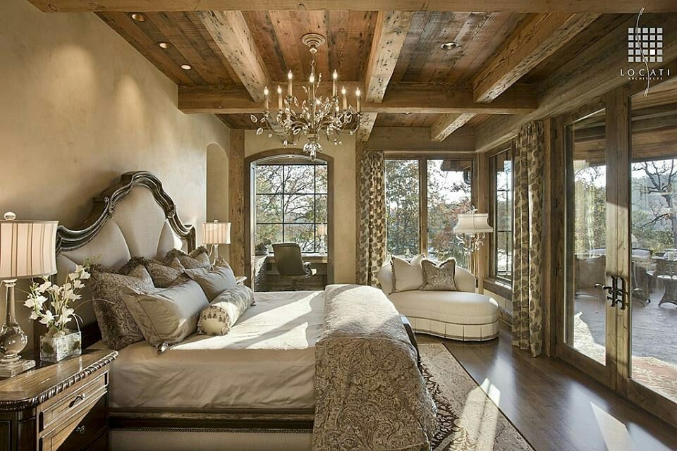 Beautiful Master Bedrooms Unique Design Decoration