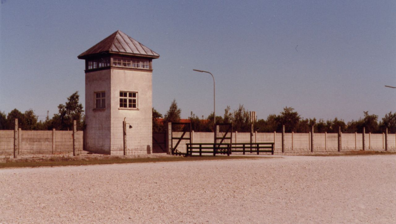 Dachau Germany  city photos gallery : Dachau, Germany concentration camp | Mike: Continental Europe travels ...