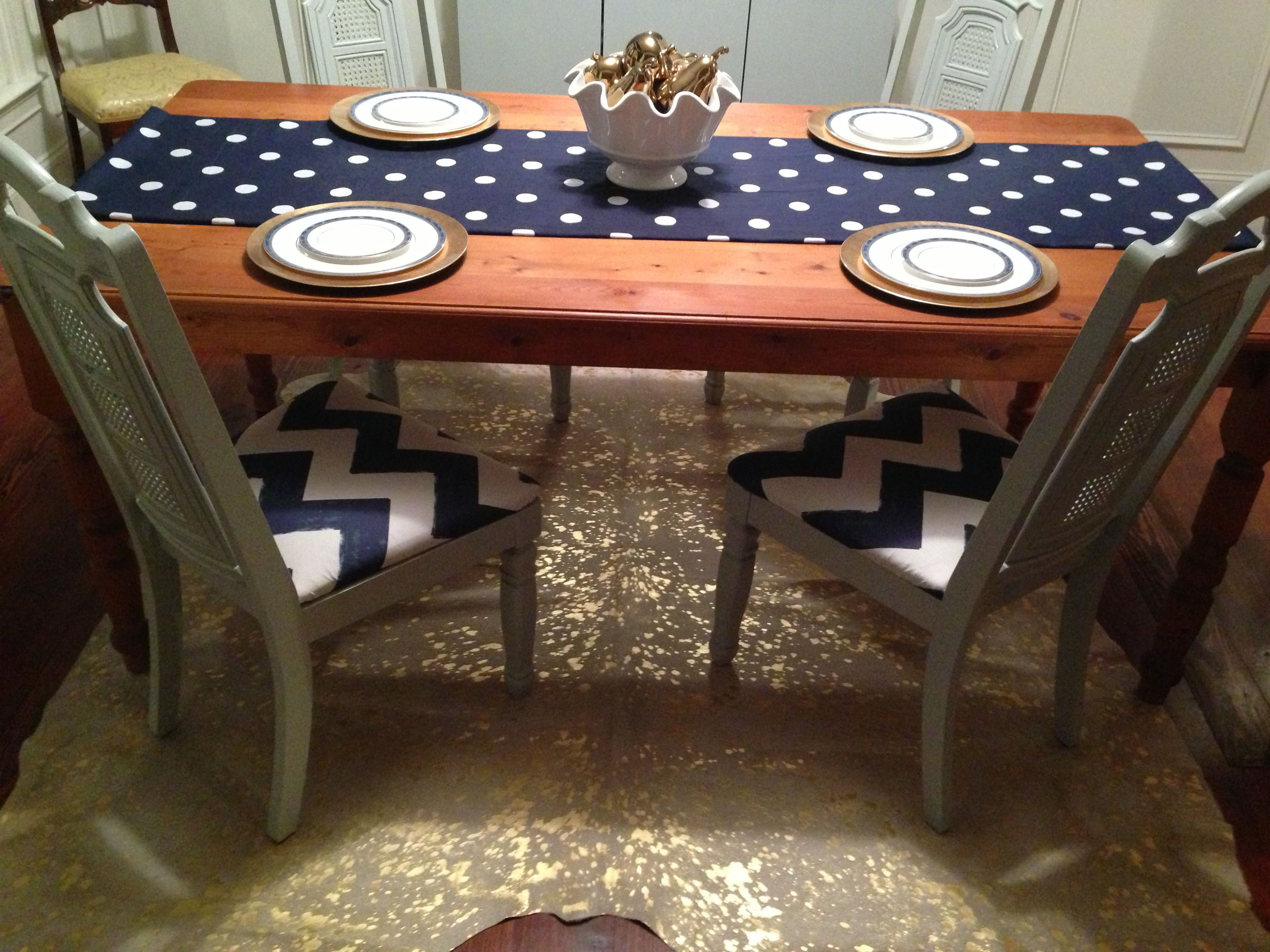 On The New Hight Home Pinterest Sequoia Dining Table