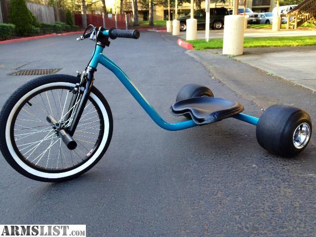 Велосипед для дрифта как сделать - Kvartiraivanovo.ru