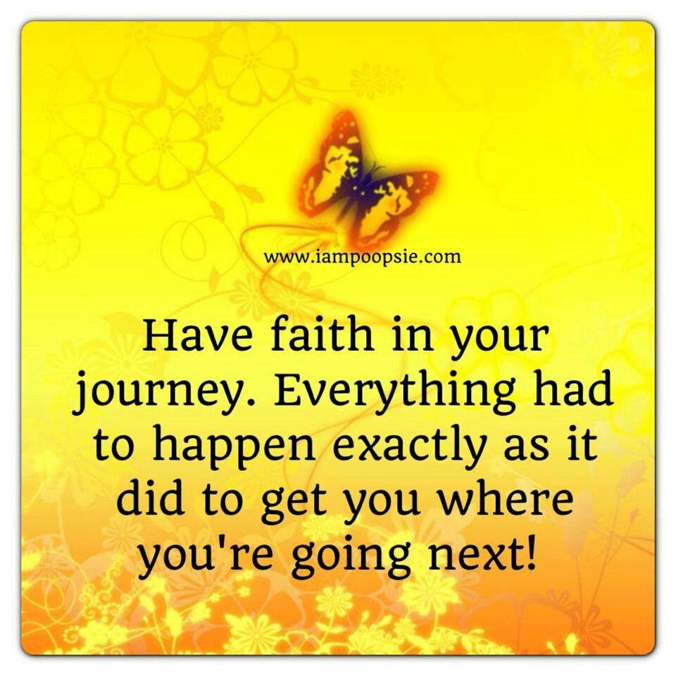Mustard seed faith | Faith | Pinterest