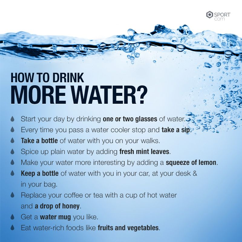 water consumption Discover how much water we eat every day  you eat 3496 litres of water  litres 40 80 120  much water we need to produce the food we consume it is.