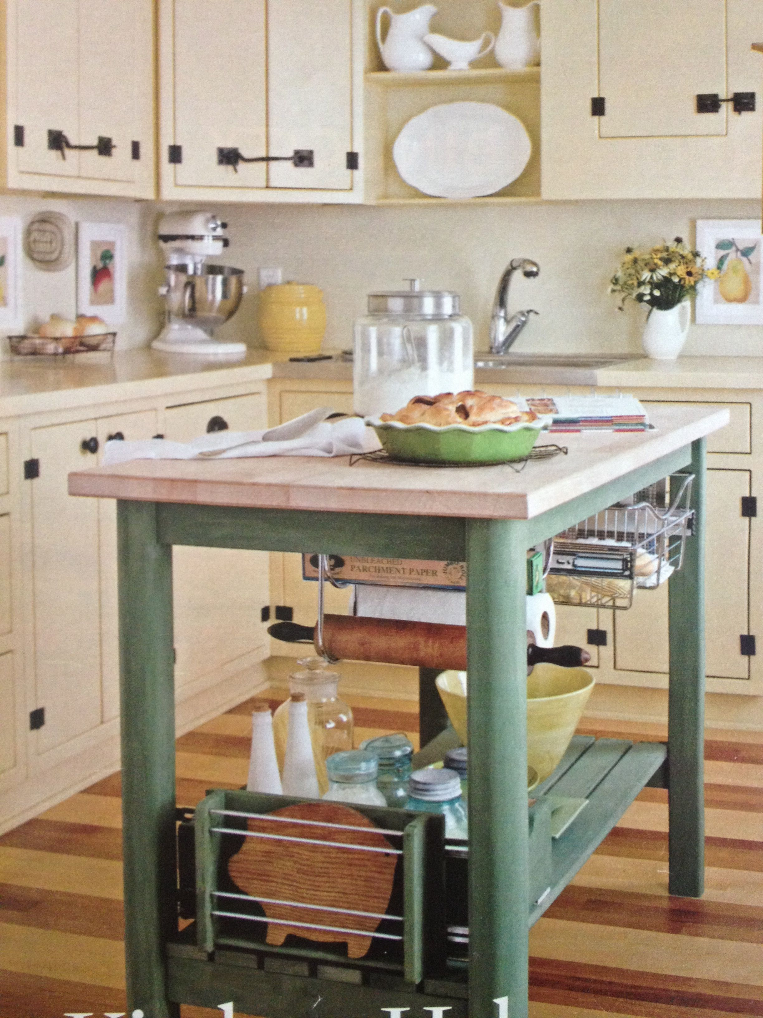 DIY Kitchen Island Furniture Upcycling And Remodeling Pinterest