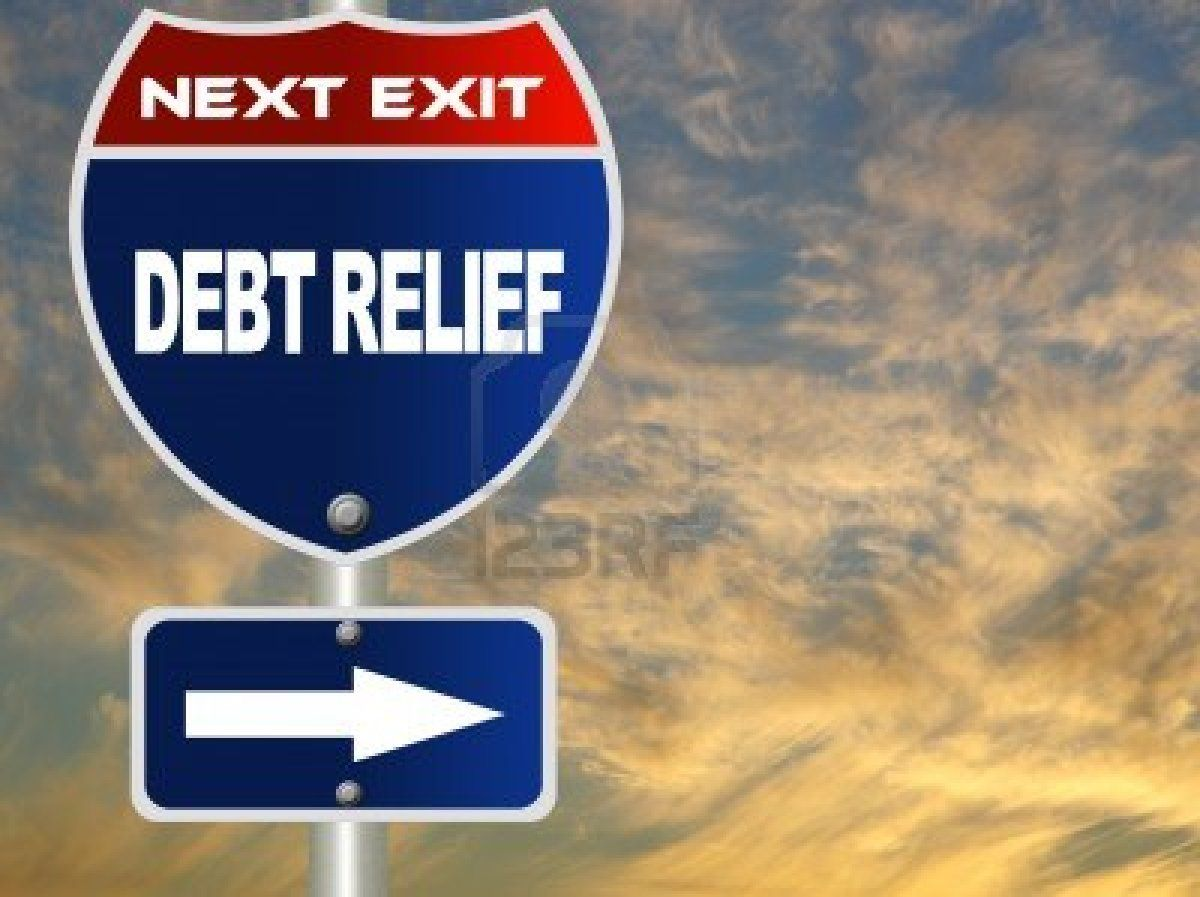 Pin by Best Debt Relief Programs on Credit Card Debt Relief  Pintere