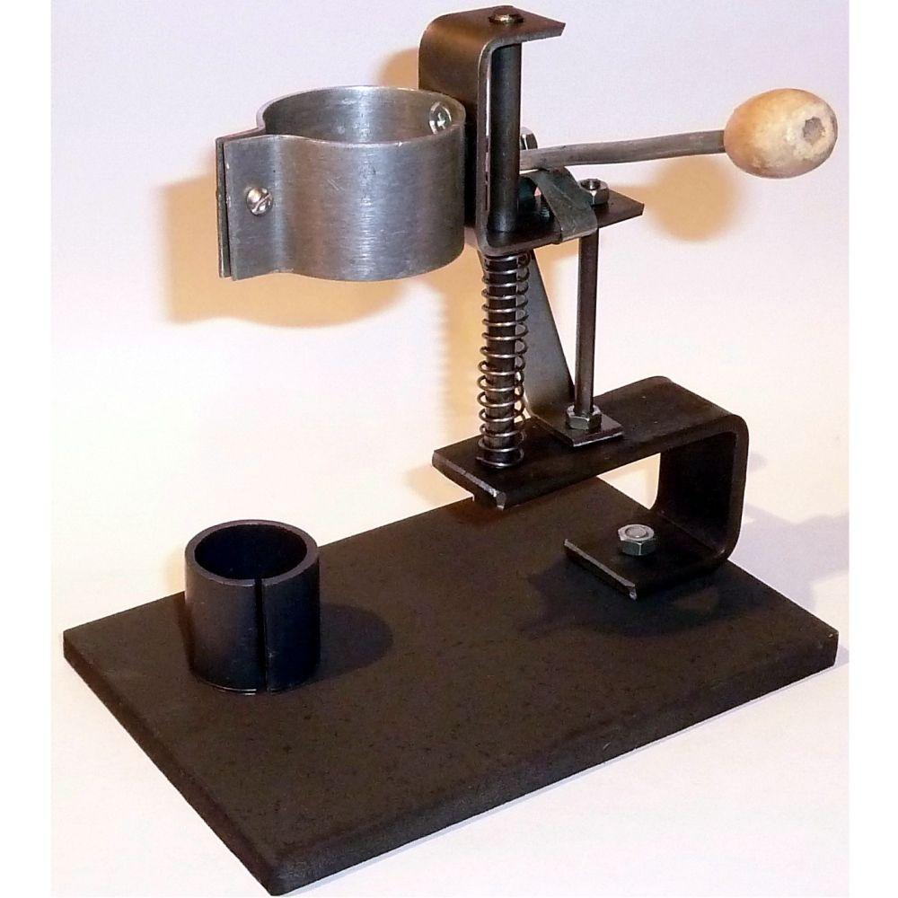 Сверлильные станки для печатных плат