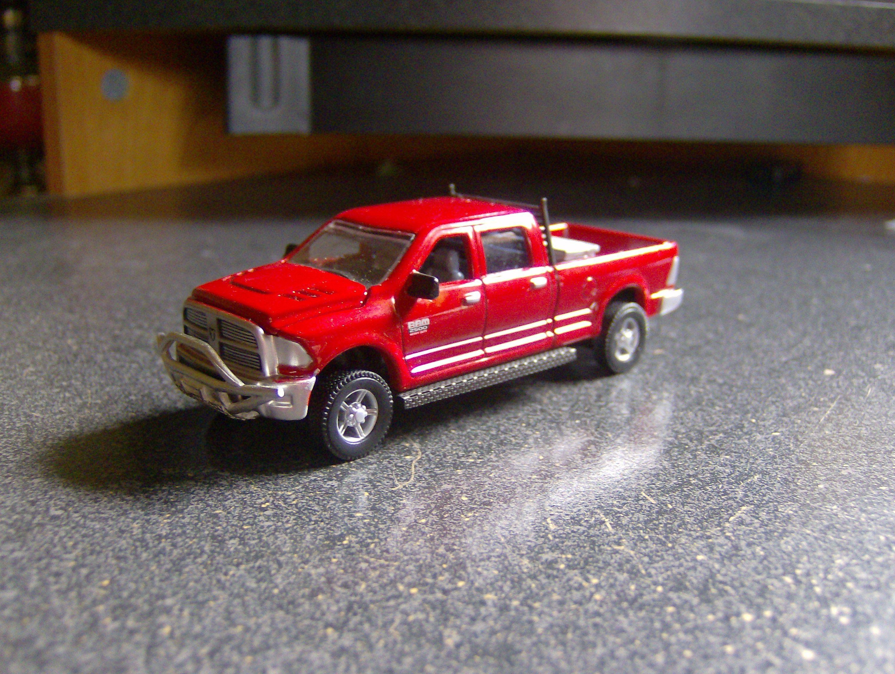 1 64 diecast trucks custom images reverse search