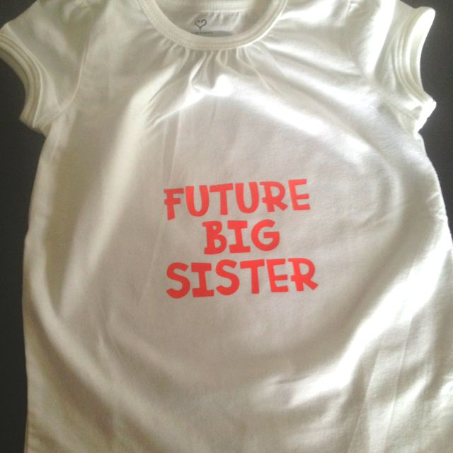 Iron On Vinyl And Cricut Toddler Shirt Vinyl Projects