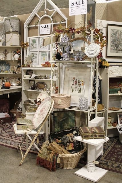 Pin by Tracey Eggers on BOOTHS/ DISPLAYS : Pinterest