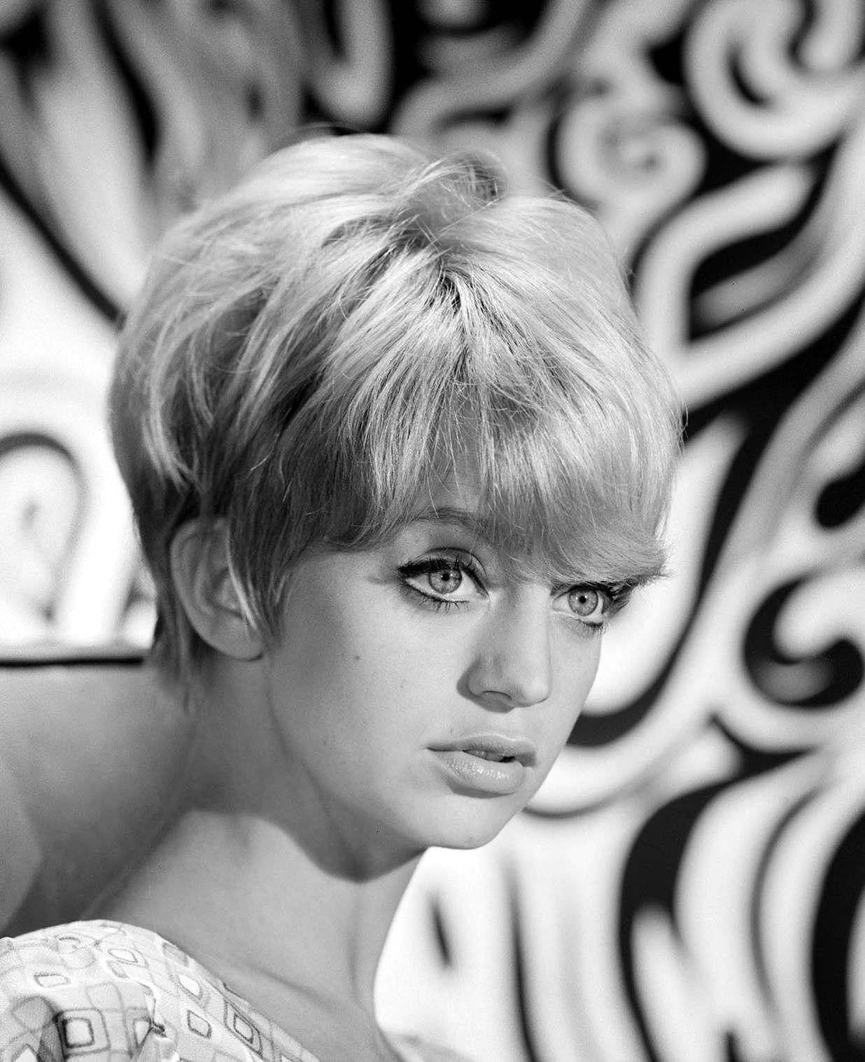 Goldie Hawn bet355 findeen.com