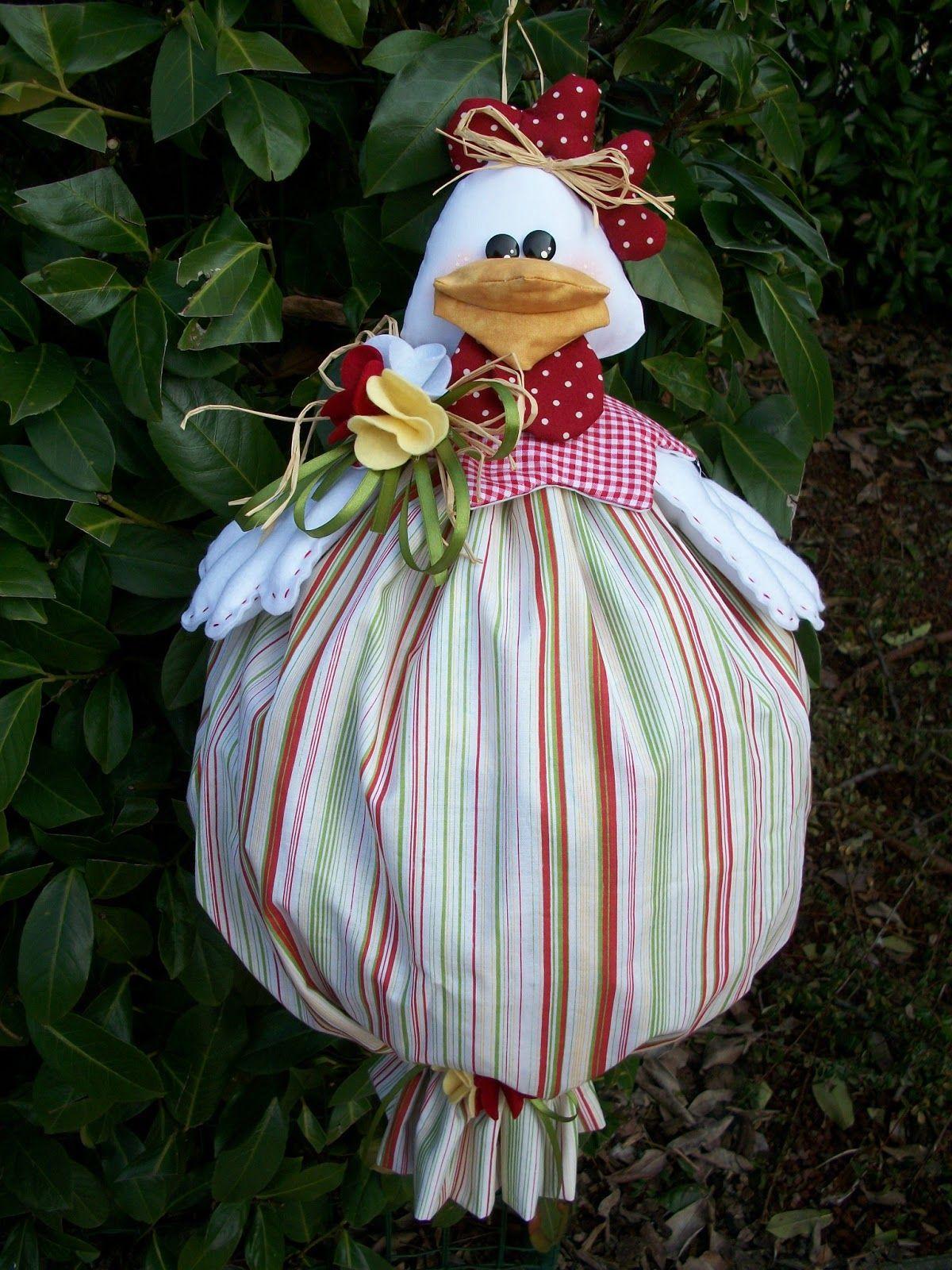 Cute Laundry Bags Adorable With ohcute laundry bag | Cocococoooooo | Pinterest Photos