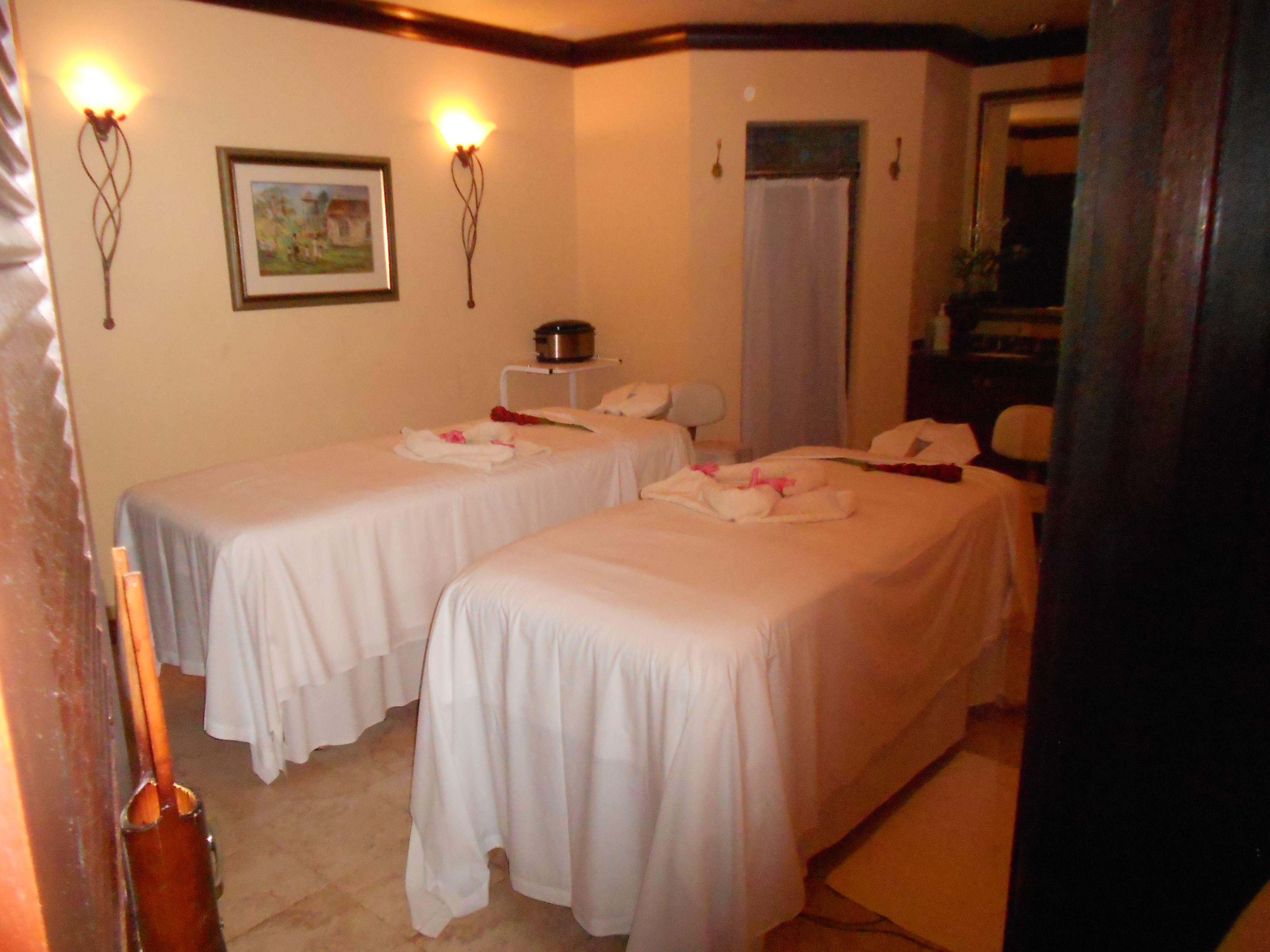 Couple 39 s massage room massage room ideas pinterest for Couples bedroom ideas pinterest