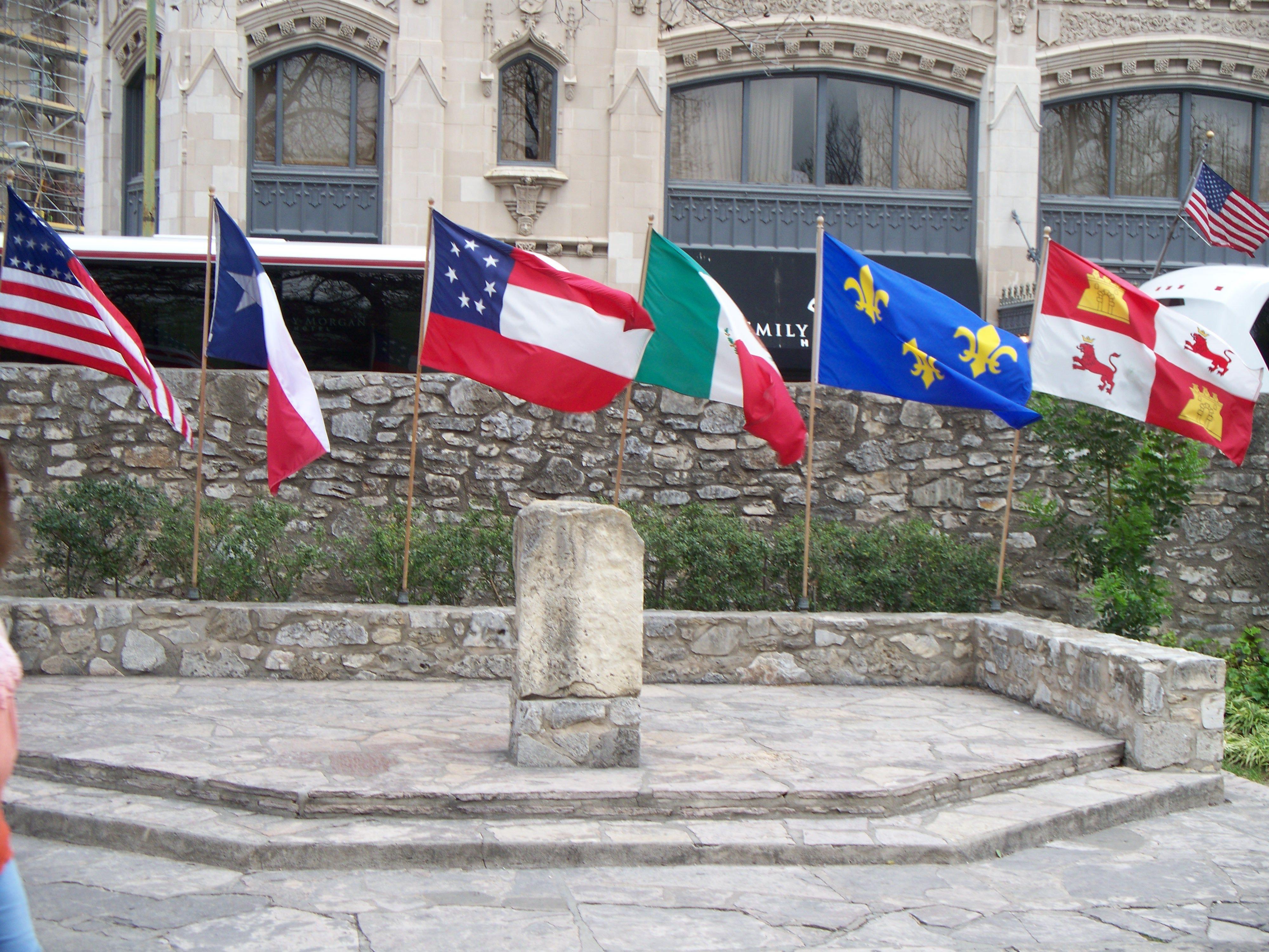 six flags over texas buddy pass days