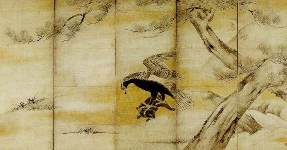 狩野永徳の画像 p1_8