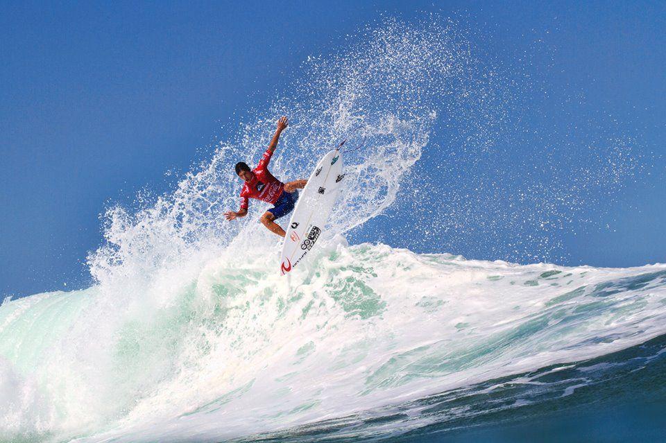 Happy Birthday (a little late) Gabriel! | Surf ♥ | Pinterest