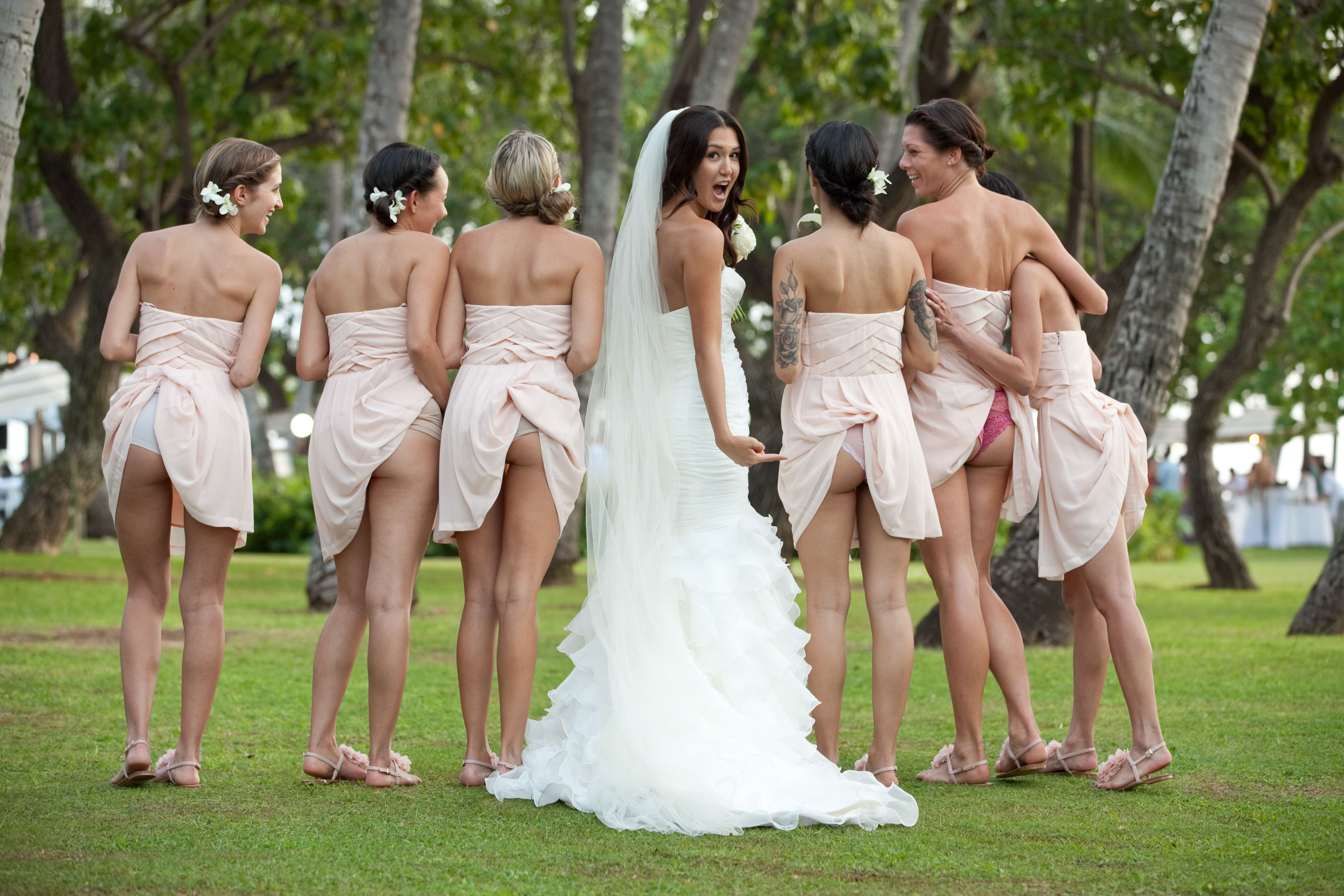 Прикольные идеи текстовых поздравлений на свадьбу