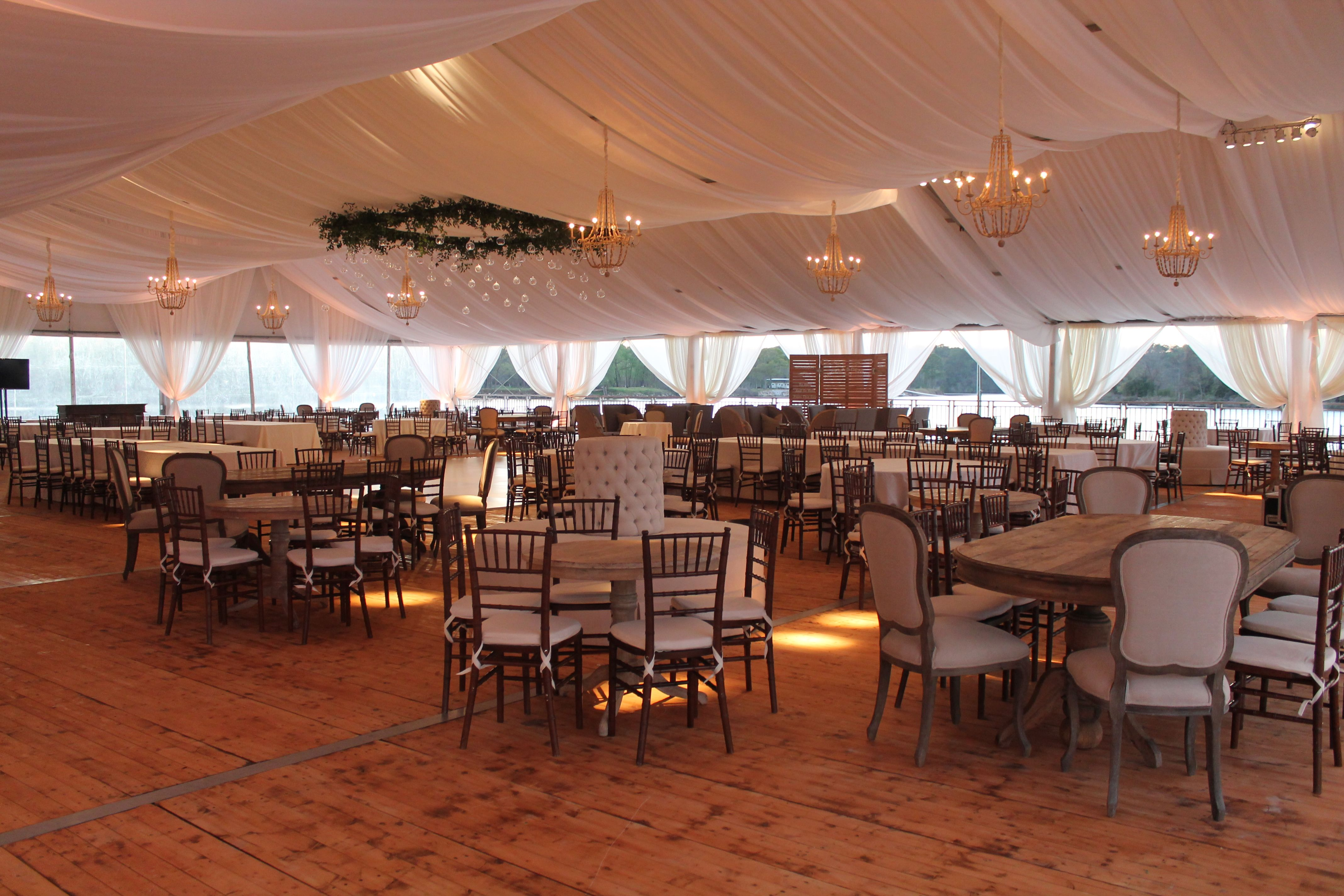 Tran Wedding // AZTEC Events and Tents  Wedding Ideas  Pinterest