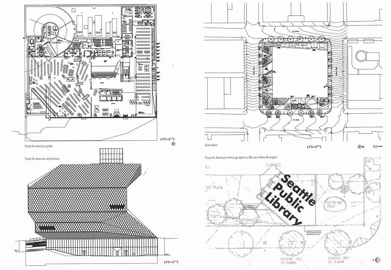 pin by warrlib on library floor plans amp layout design