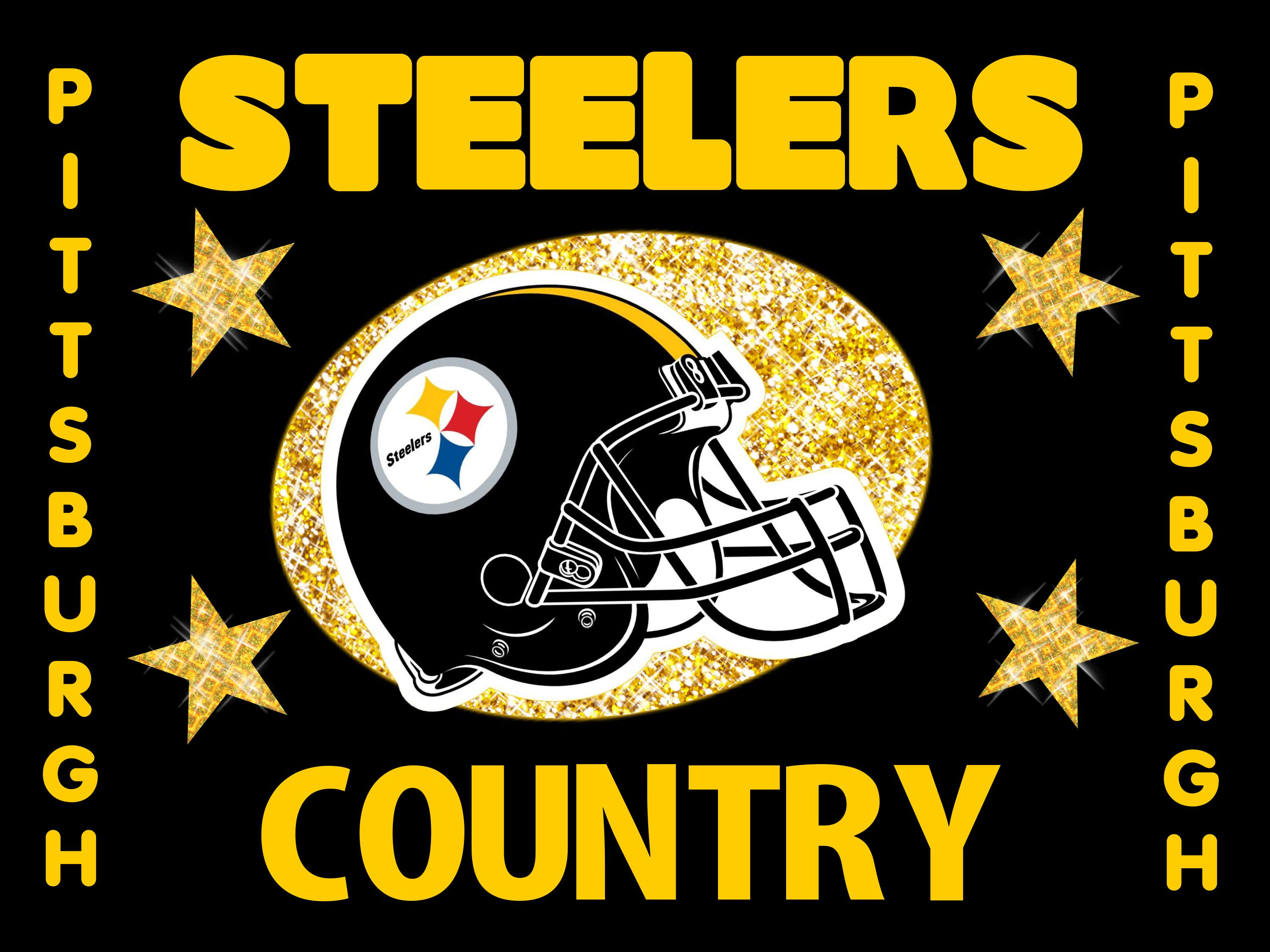black and gold steelers country  pittsburgh steelers pics of steelers logo transparencies pittsburgh steelers logo