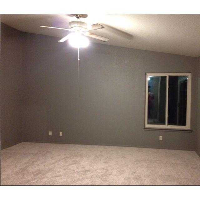 restoration hardware slate house paint colors i like. Black Bedroom Furniture Sets. Home Design Ideas