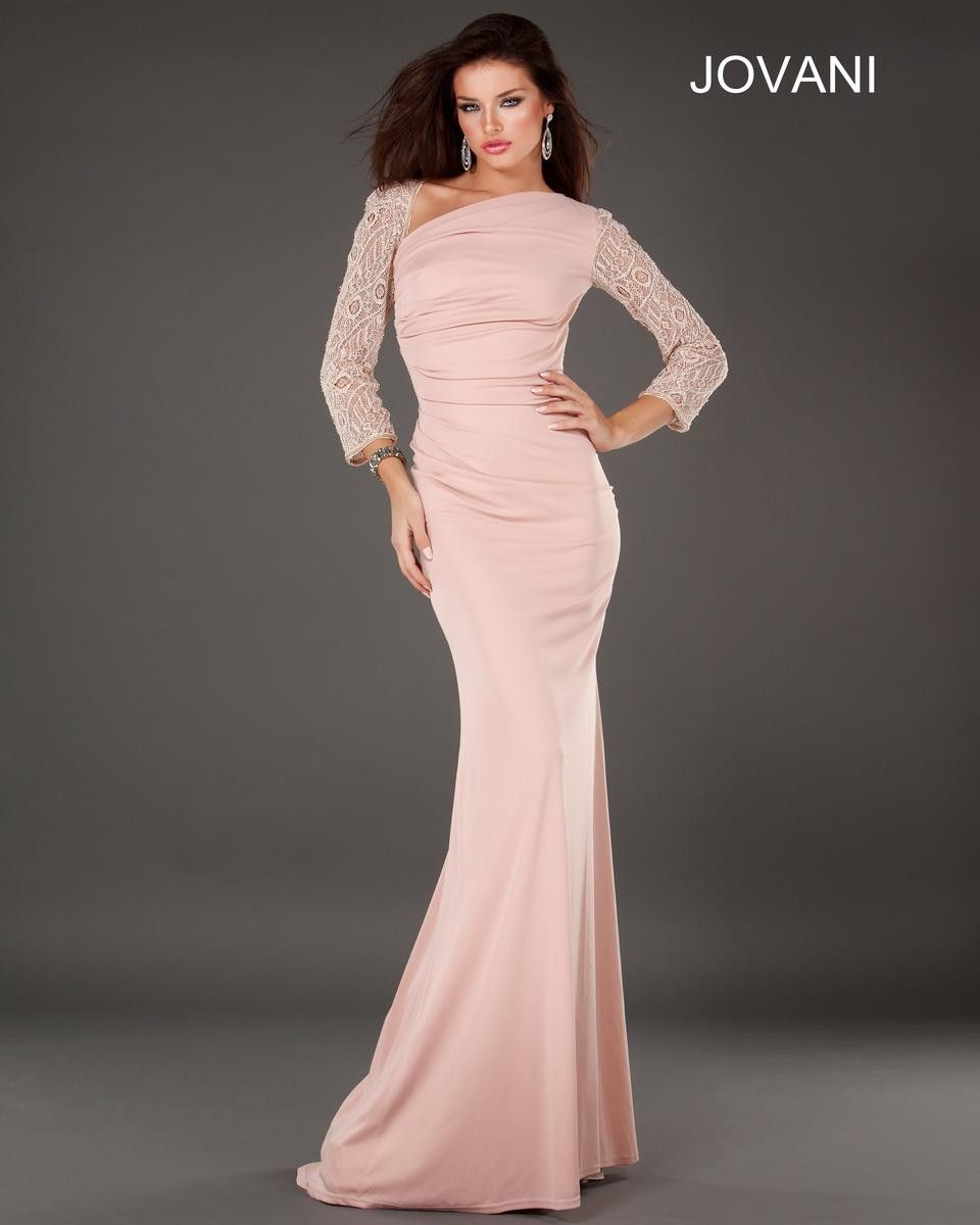 Mother Of The Bride Groom Dress Weddings Pinterest