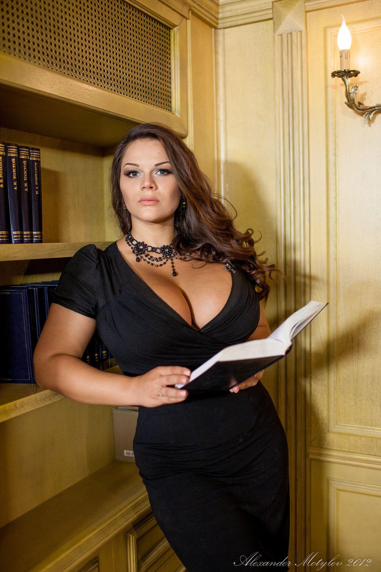 Российские молоденькие порно актрисы фото 7 фотография