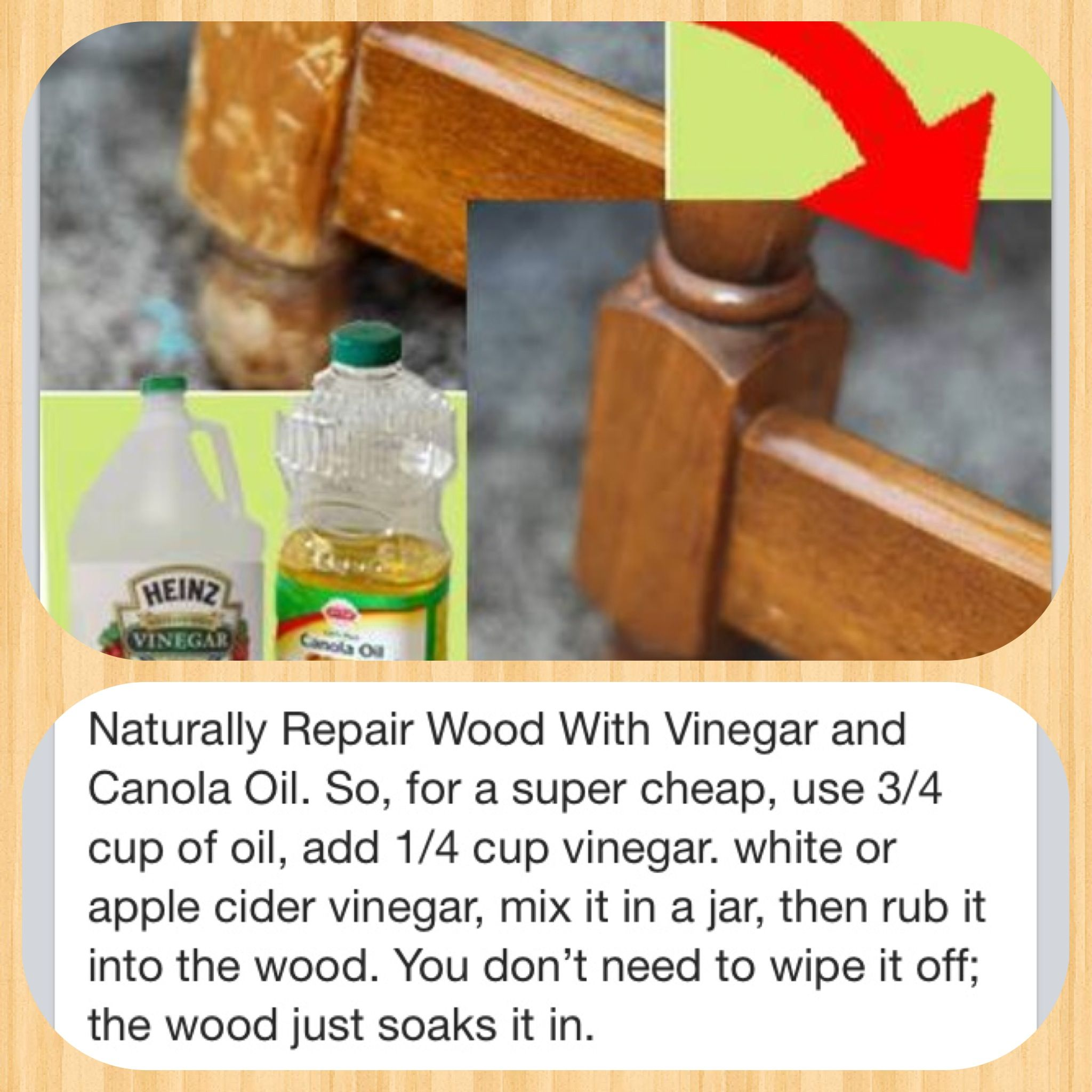 1000 Ideas About Restoring Wood On Pinterest Restore Wood Furniture Wood Cutting Boards And