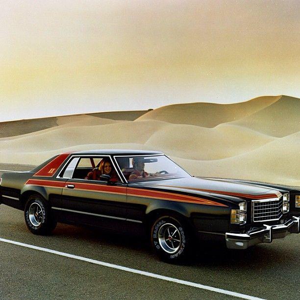 1978 Ford Ltd Ii My 1st Car In Blue Auto Sport Pinterest