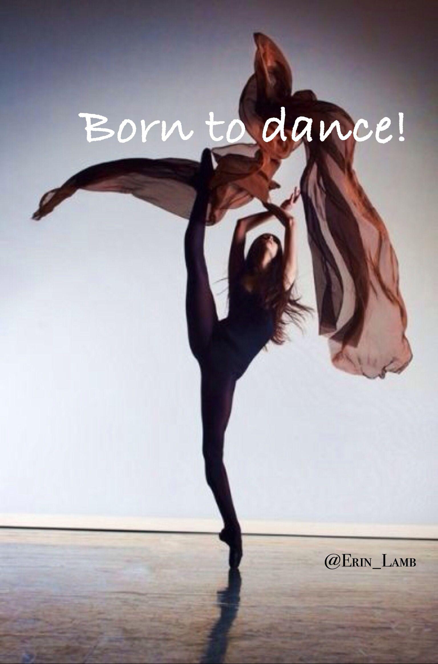 Смотреть пластика красота балерин гимнасток 25 фотография