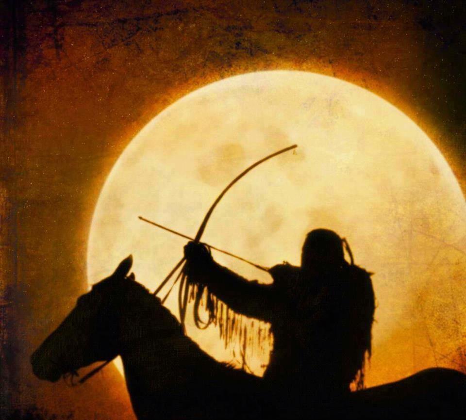 magical native american tv tropes autos post