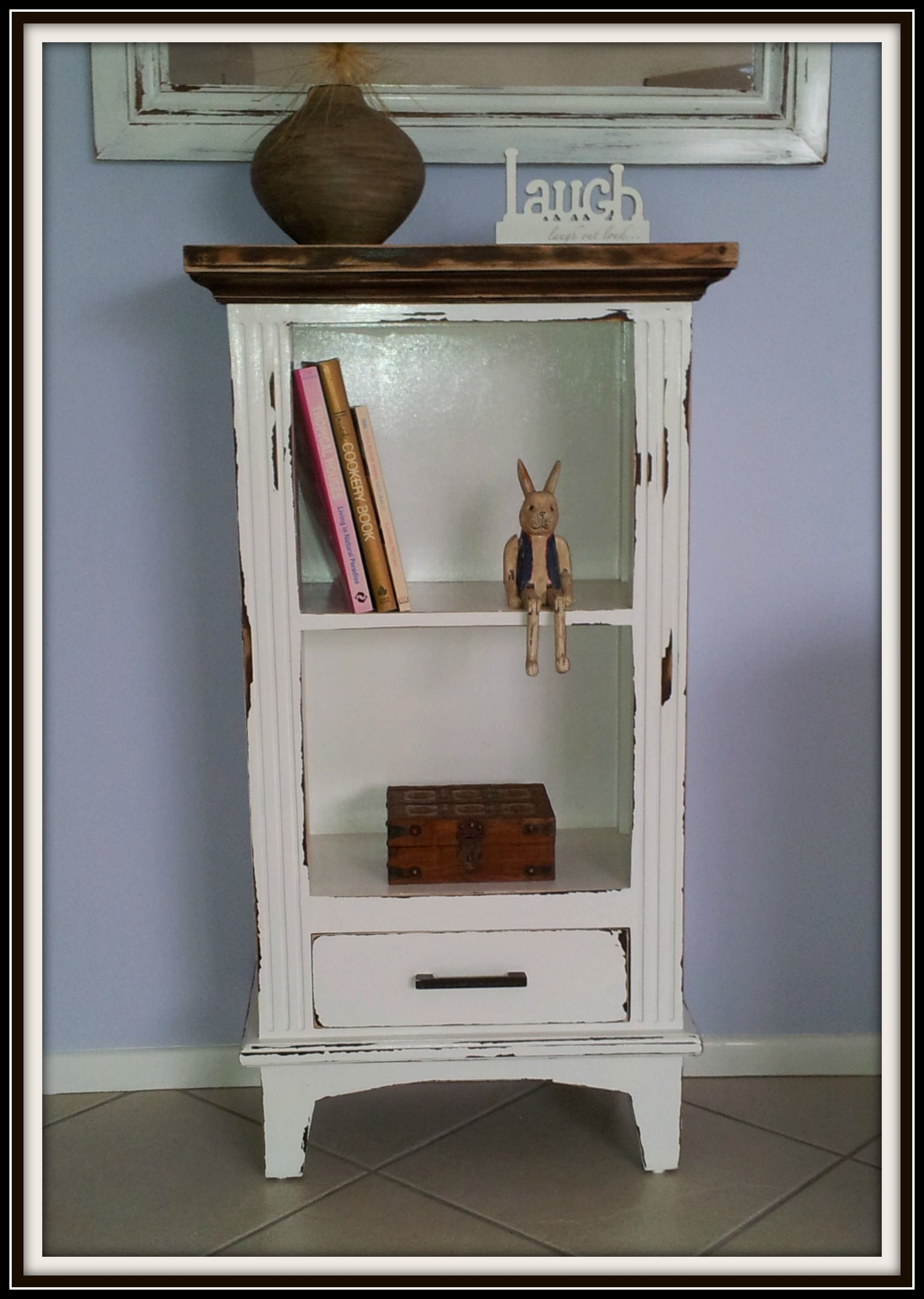 Diy furniture refinishing shabby chic ask home design for Furniture restoration