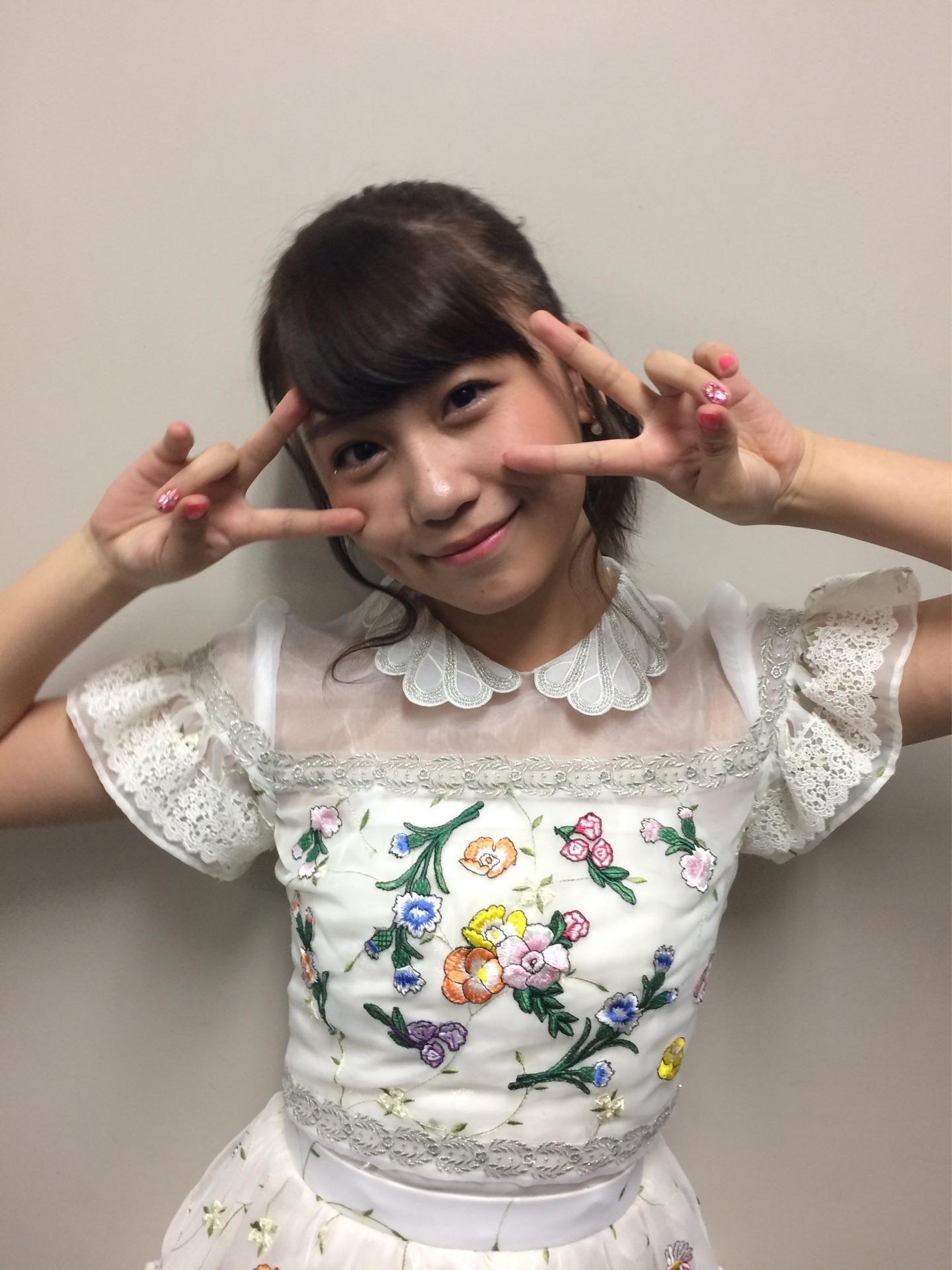 小嶋真子の画像 p1_39