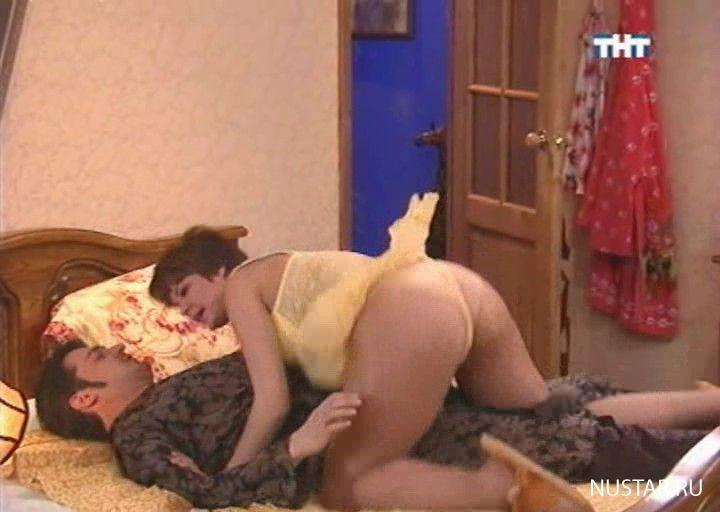 Порно Видео Юлии Захаровой