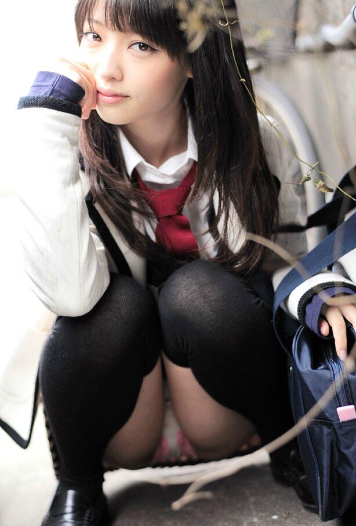 安藤遥の画像 p1_33