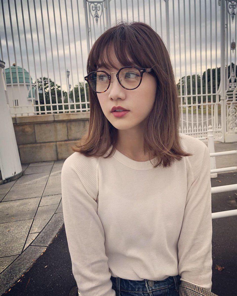 高田秋の画像 p1_23