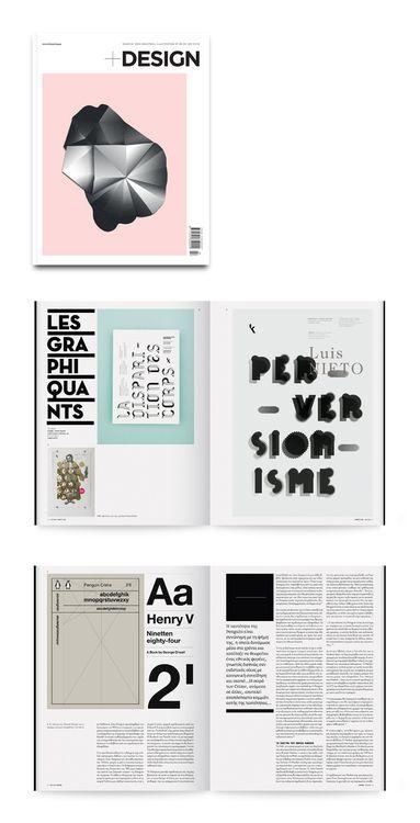 editorial design inspiration. Black Bedroom Furniture Sets. Home Design Ideas