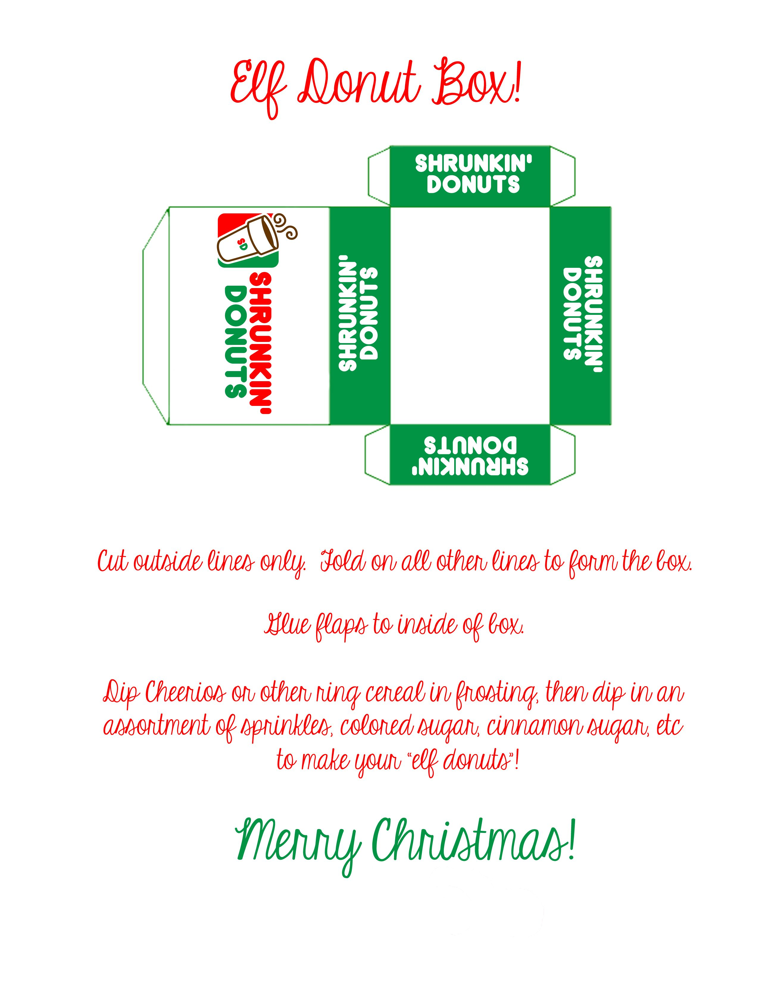 Pin by Carolyn Slade on Christmas   Pinterest