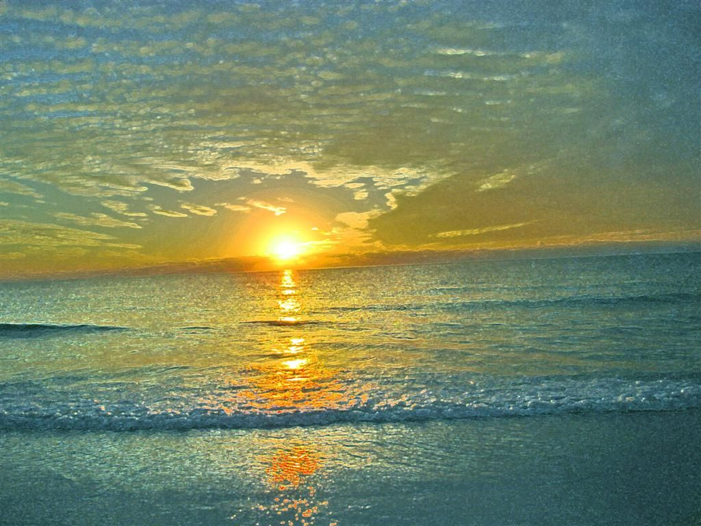 beautiful summer morning  BEACHY KEEN  Pinterest