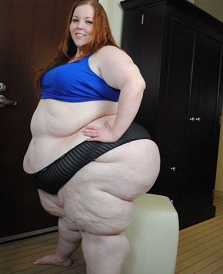 【尻】太い足にミニスカートその17【太もも】 [無断転載禁止]©bbspink.comdailymotion>1本 ->画像>704枚