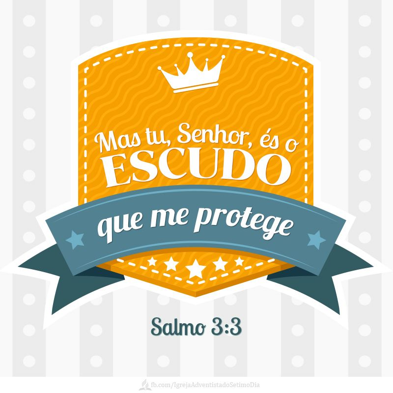 #biblia #versiculos #rpsp   Dios es Amor   Pinterest