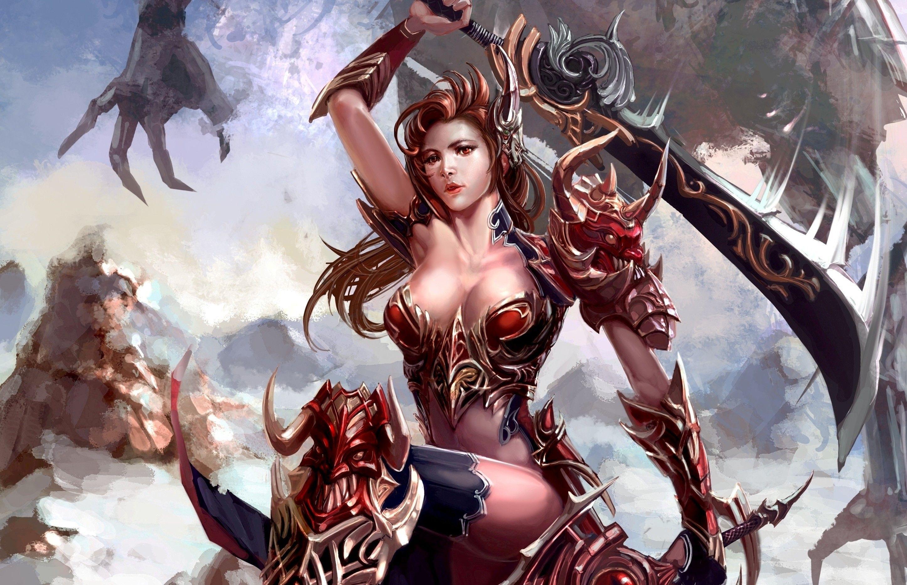 Woman warrior full book online