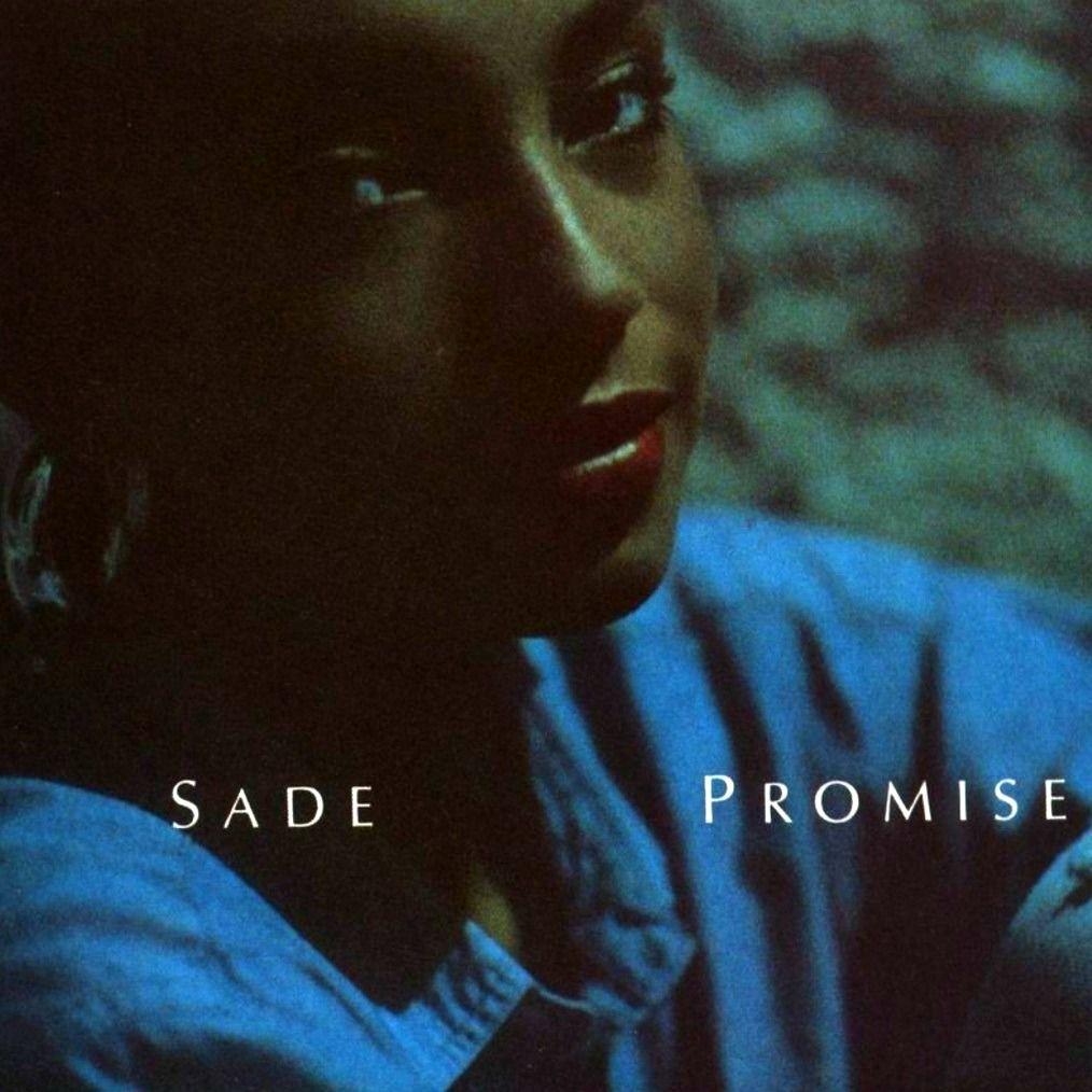 Sade - Your Love Is King (1985) | IMVDb
