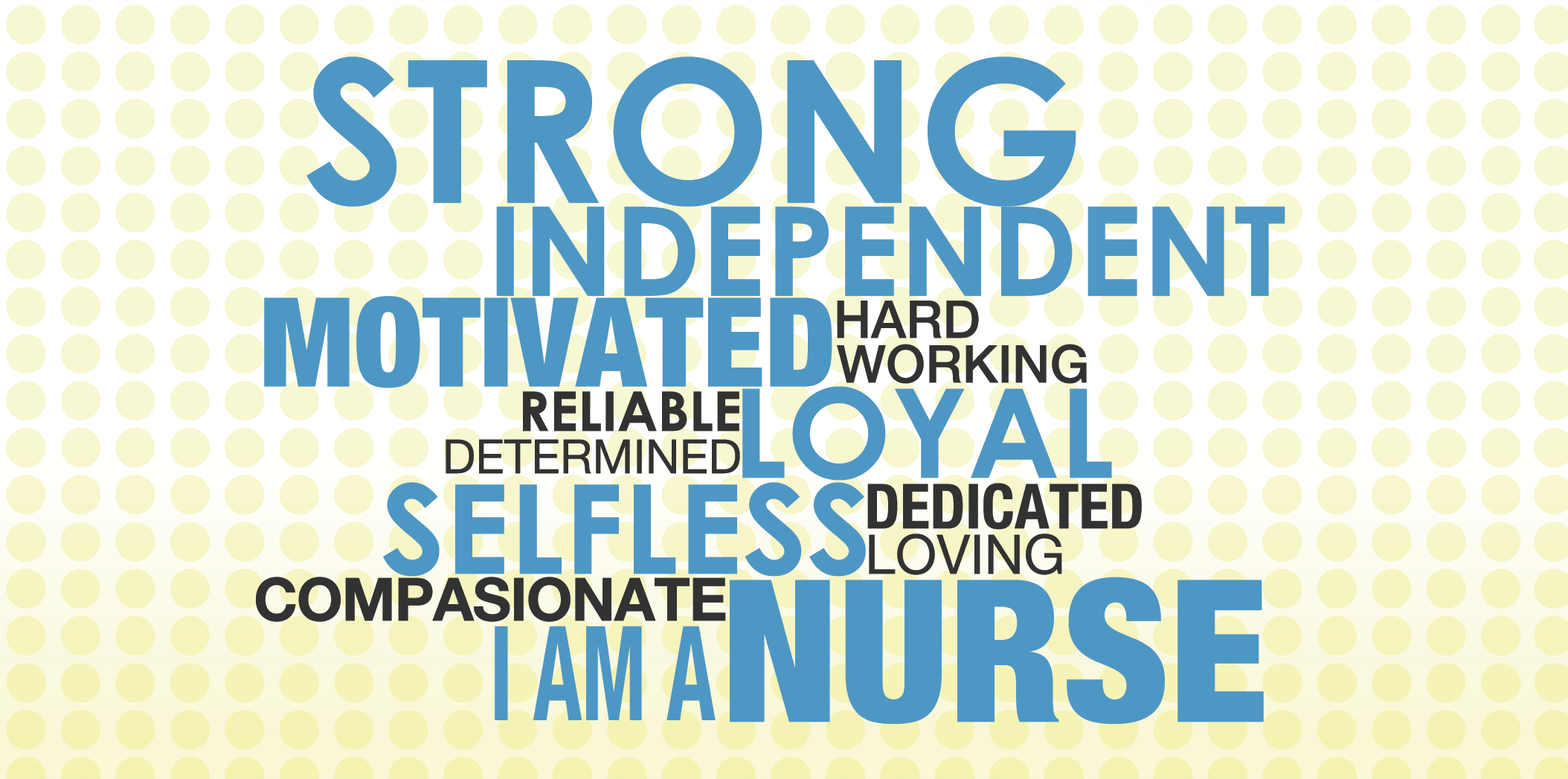 Nurse Recognition Week Beeefcdc